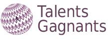 Talents gagnants